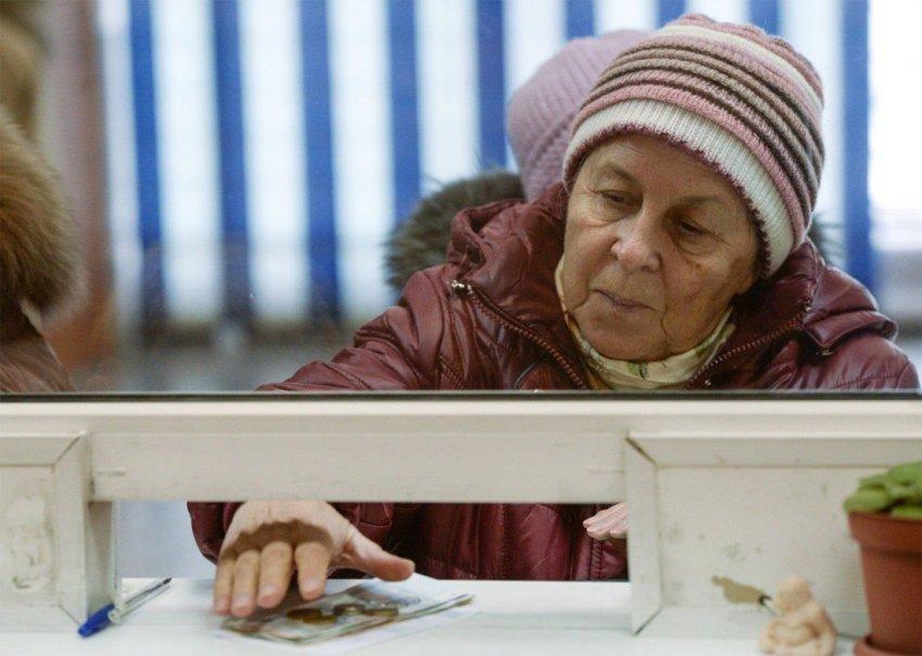 Когда пересчитают пенсии после послания президента Путина