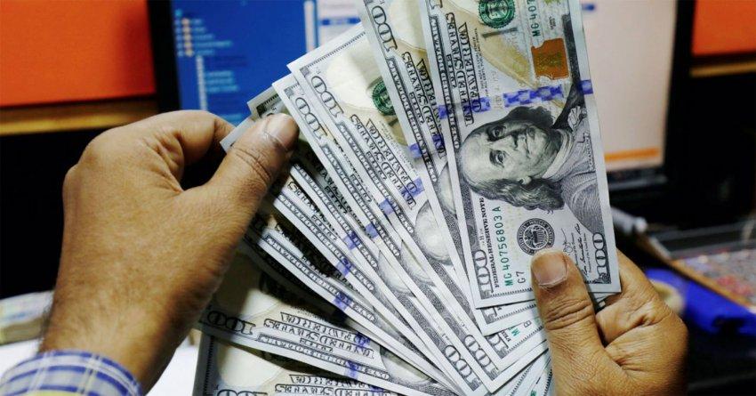 Прогноз курса доллара на неделю с 15 по 19 апреля 2019 года