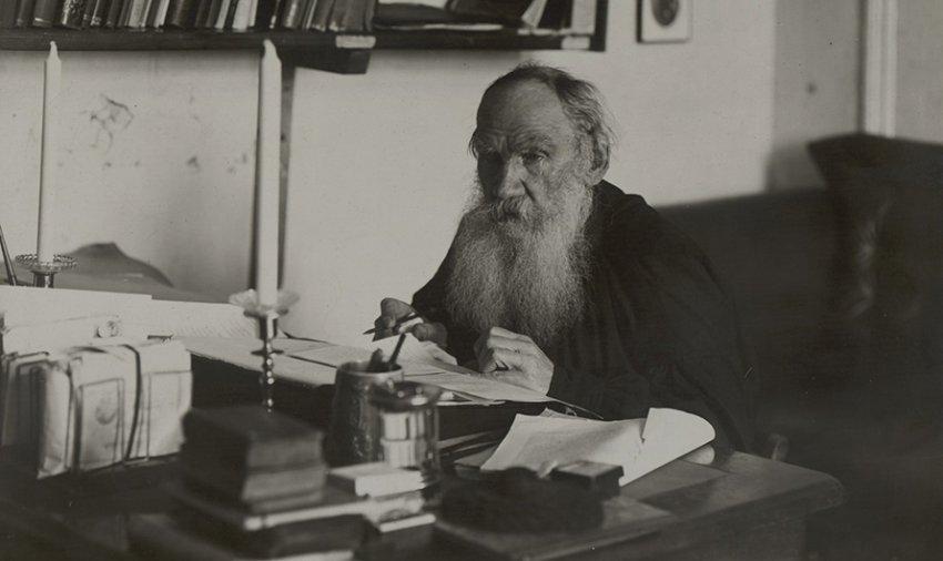 Семь пороков Льва Толстого, про которые не расскажут в школе