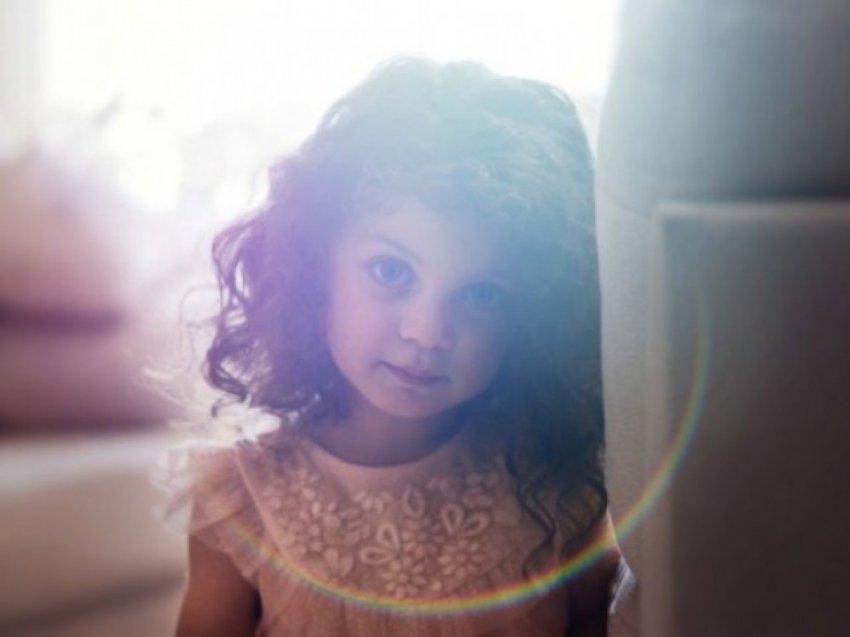 Творчество и школьное образование. Большой тормоз в развитии ребёнка