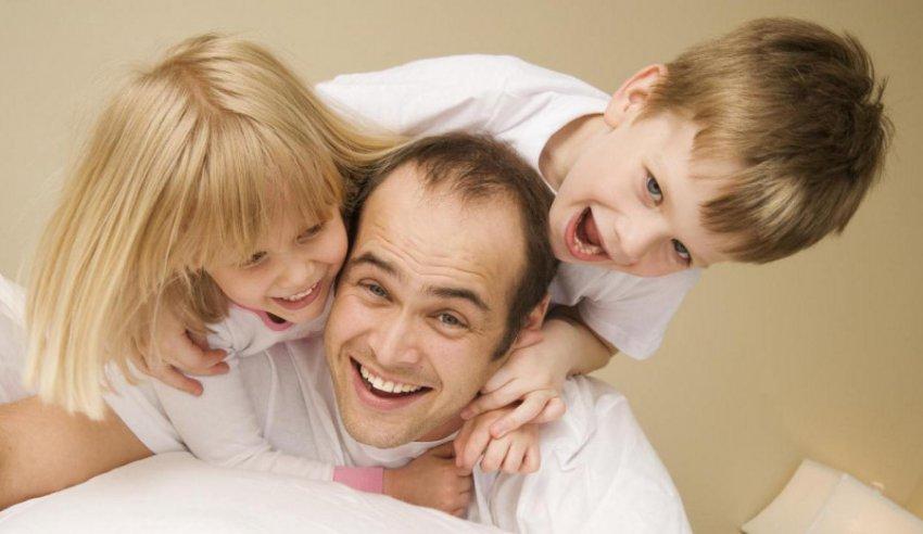 Астролог Жанна Каськова назвала самых заботливых отцов по знакам Зодиака