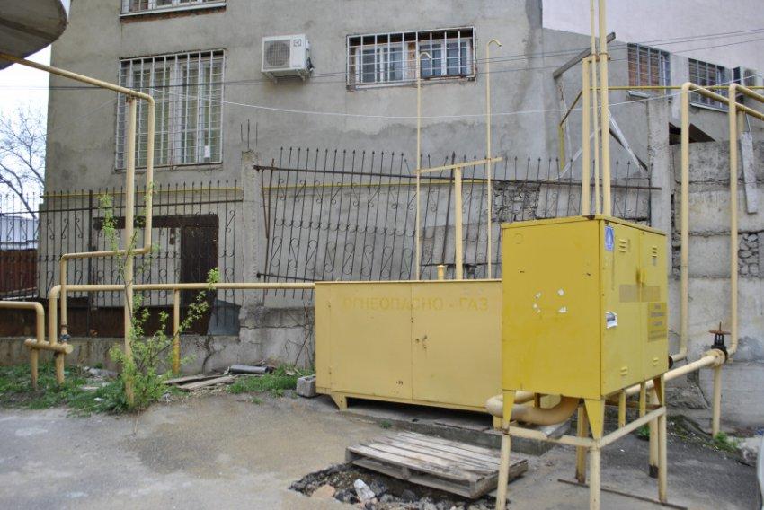 Многоквартирный дом в Кисловодске хотят лишить отопления
