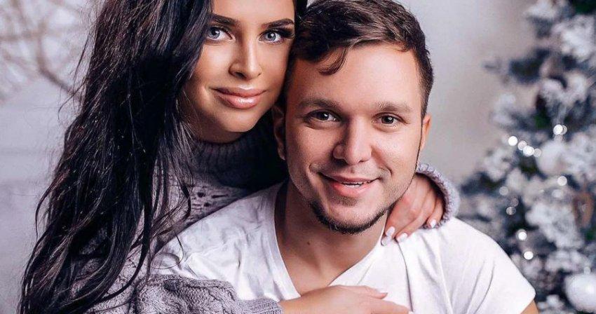 Зрители разоблачили обман Романец и Гусева на шоу Шепелева