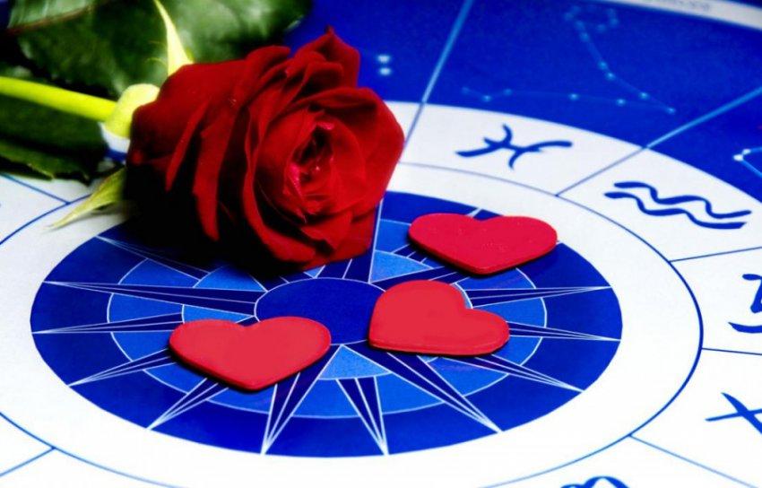 Любовный прогноз на лето 2019 для Овнов, Львов и Стрельцов