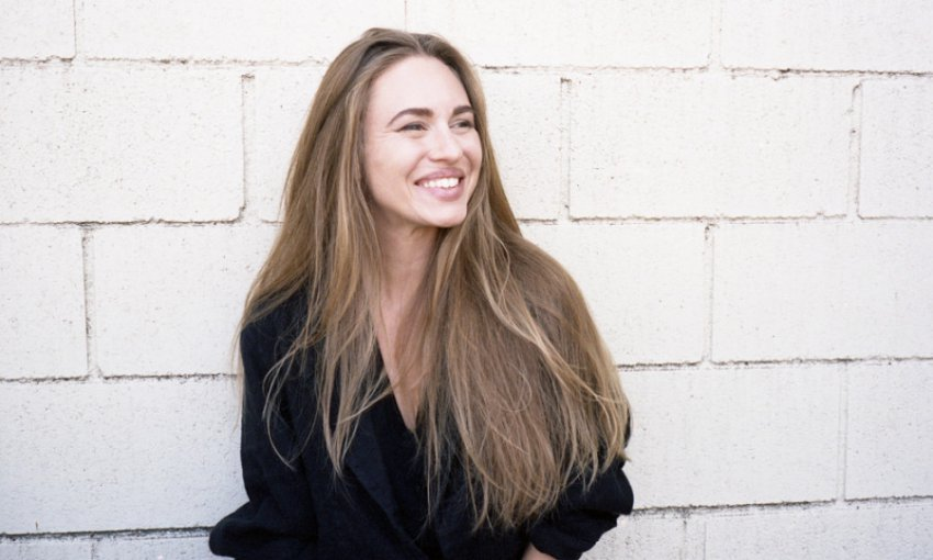 Брошенная дочь и новое счастье: семейные тайны певца Александра Иванова