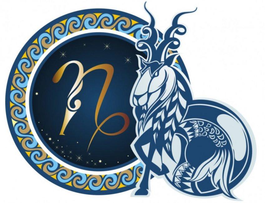Финансовый гороскоп на май для знаков огненной и земной стихий