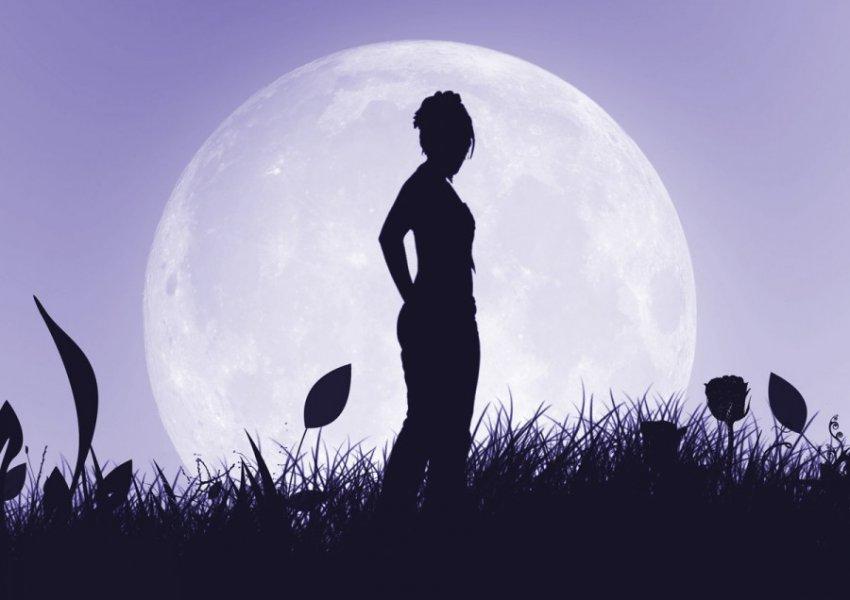 Лунный календарь красоты и здоровья с 30 апреля по 5 мая