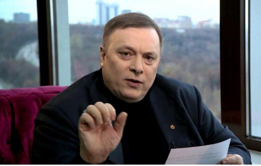 Разин назвал болезнь Андрея Губина сбоем психики из-за несчастной любви к Жанне Фриске