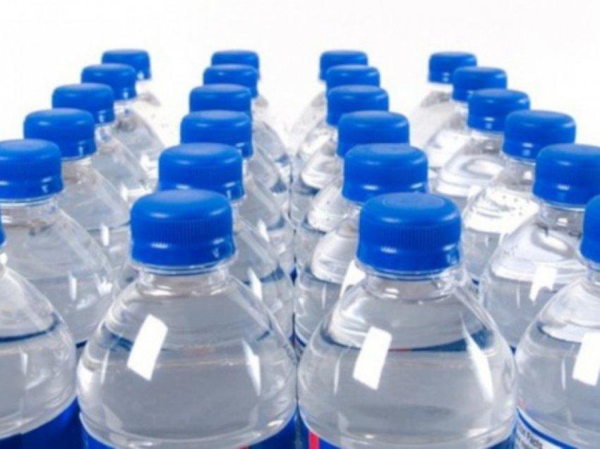 Чёрный список бутылированной воды: какие марки опасны для здоровья?