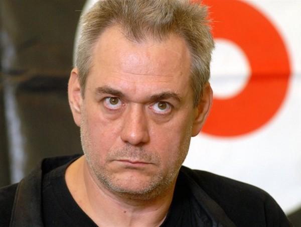 Собчак прокомментировала конфликт дочерей Доренко с его женой