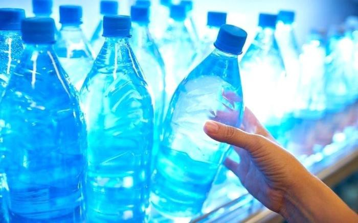Минеральное надувательство: бутылированная вода как афёра XXI века