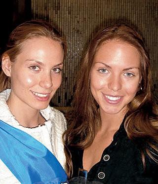 Татьяна Толстая раскритиковала Малахова за передачу о смерти Доренко