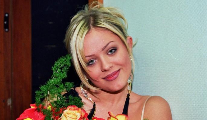 В Москве может появиться улица и музей имени Юлии Началовой