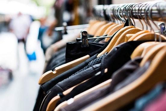 Обязательная маркировка товаров с 2019 года — последние новости