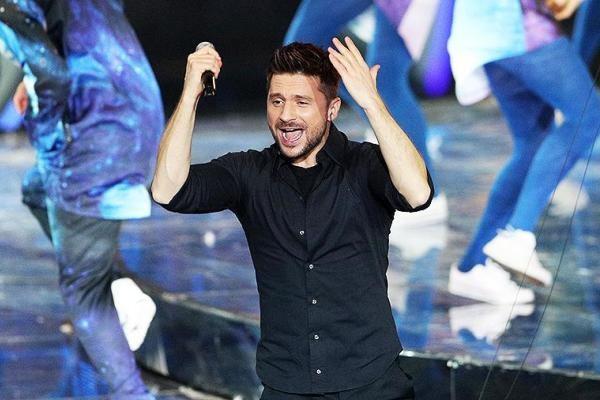 Евровидение 2019: какое место занял Лазарев, кто победил, результаты финала, на каком месте Россия