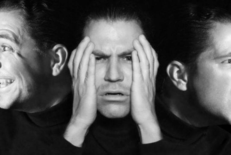 Психические отклонения в зависимости от знака Зодиака