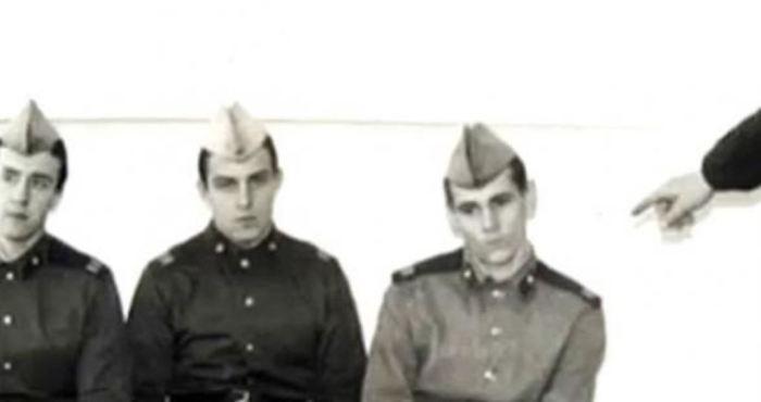 Как спецназ КГБ СССР освобождал захваченный террористами самолет в Уфе