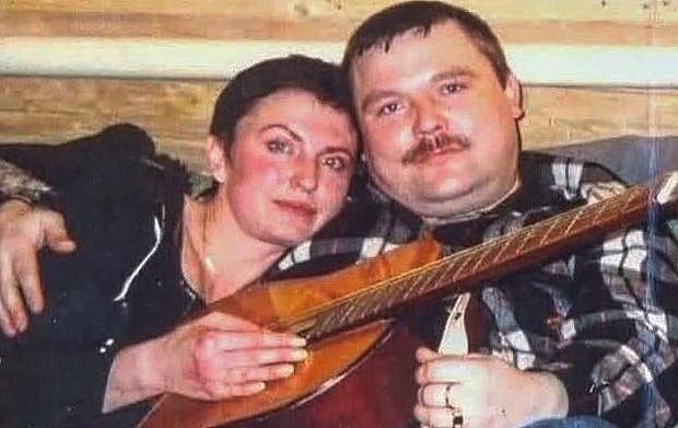 Первая любовь Михаила Круга, которую он не мог забыть даже после предательства