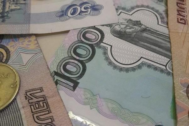 Пенсии в России: последние новости, индексация неработающим пенсионерам