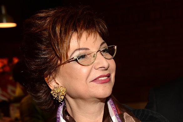 Российские актрисы, добровольно отказавшиеся от материнства