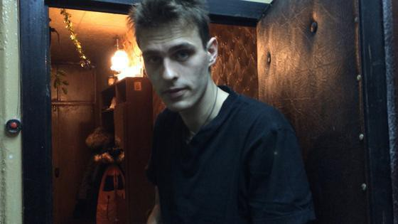 Шизофрения и сломанная вера: трагические подробности жизни актёра Василия Степанова