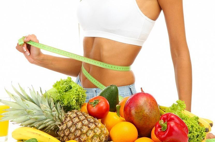 Эффективность диеты зависит от соблюдения генных рекомендаций