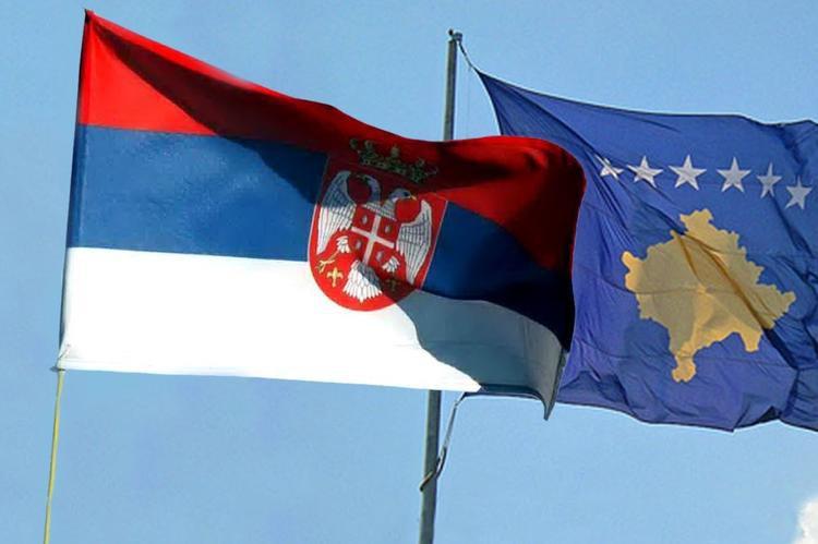 Неспокойные Балканы