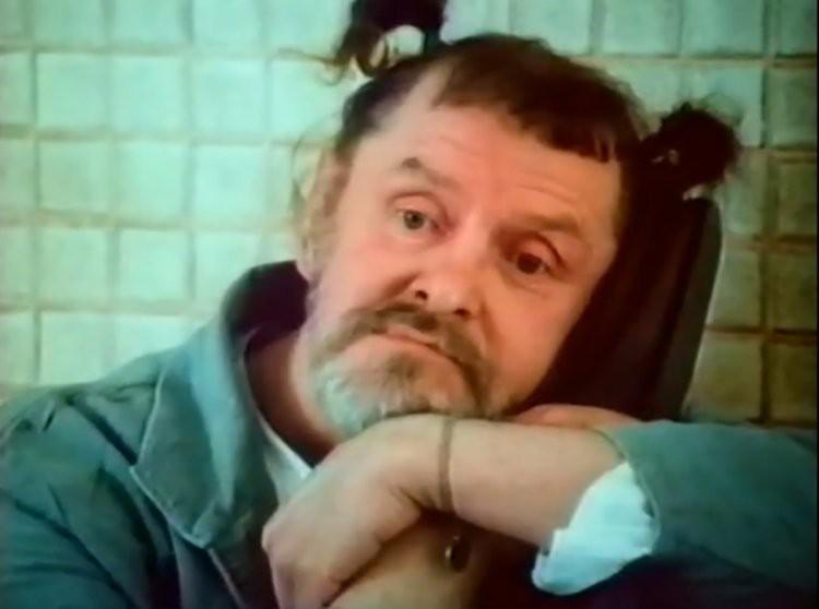 Роковая драка Константина Григорьева: как красавчик-актёр стал никому не нужным инвалидом