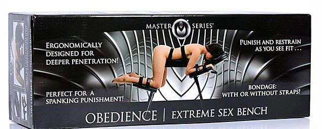 Кара Делевинь и Эшли Бенсон попались папарацци, занося в дом непростую «игрушку для взрослых»