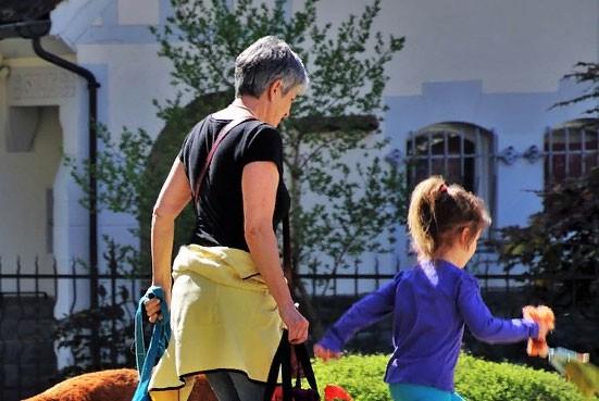 Повышение пенсии с 1 июня 2019 года и на сколько последние новости