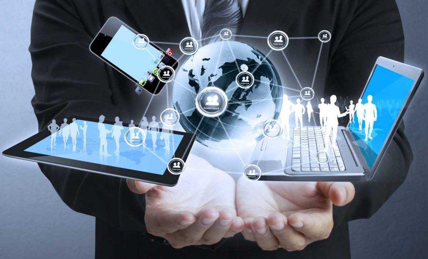 На чем строится системы непрерывного совершенствования бизнеса?