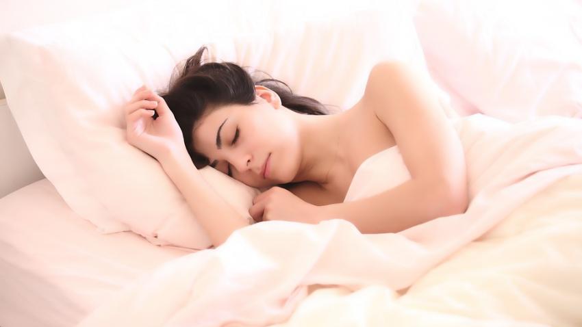 Ученые выяснили, что снится людям перед смертью