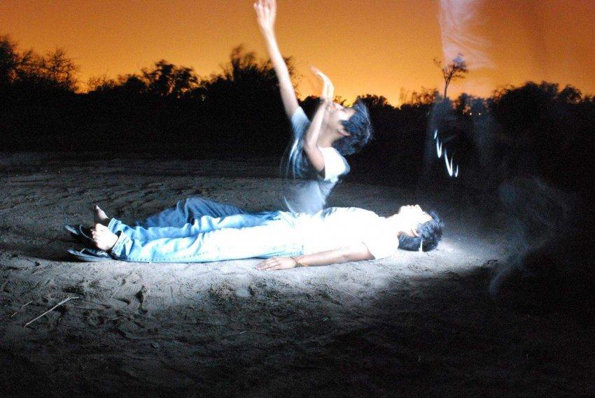 Астральное путешествие: реально ли покинуть физическое тело?