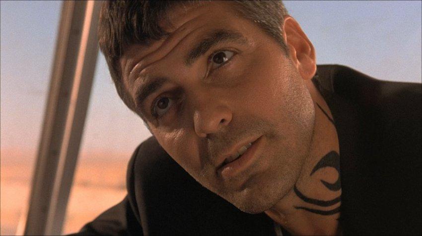 Экстрасенс Марианна Абравитова предрекает Джорджу Клуни скорый развод