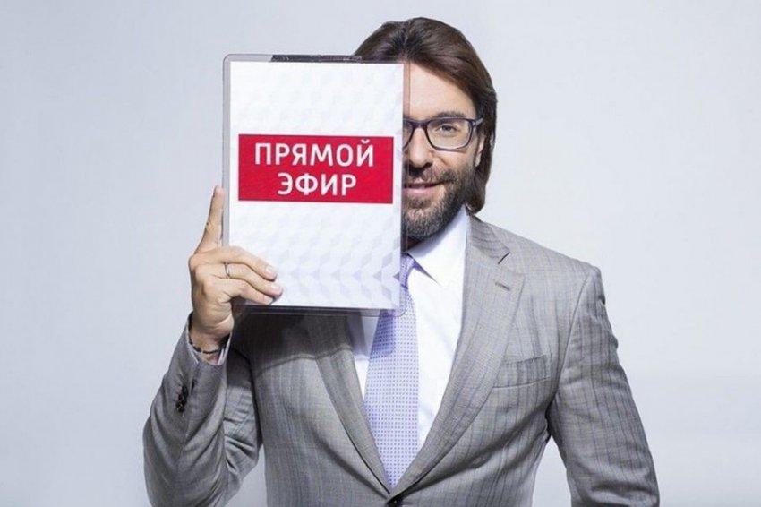 Андрей Малахов выяснил подробности жизни и смерти Сергея Доренко