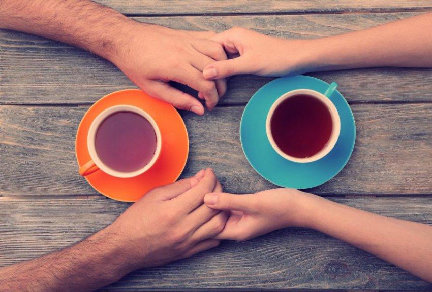 6 мыслей о здоровых отношениях