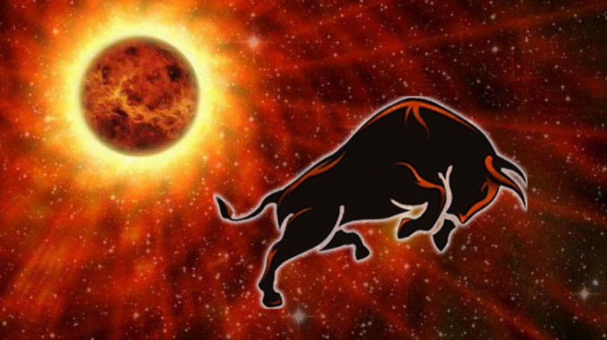 Астролог Володина раскрыла последствия вхождения Венеры в знак Тельца