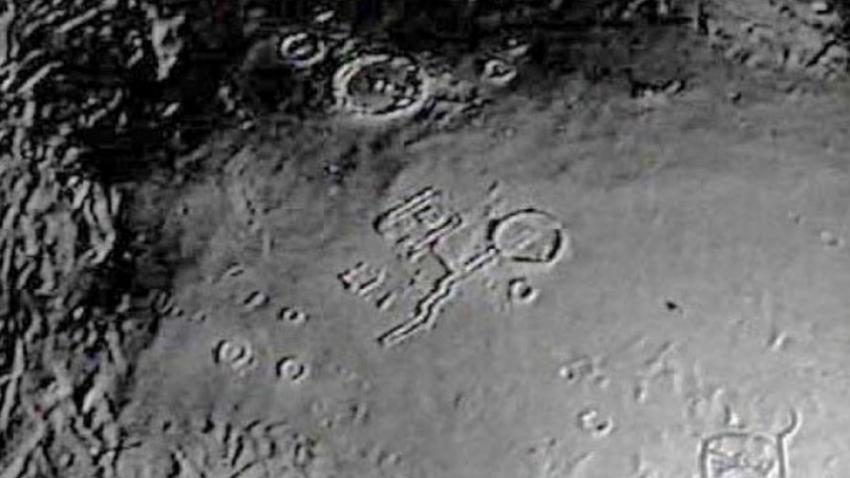 Города на Луне и агрессивные пришельцы: реальные причины закрытия НАСА лунных миссий