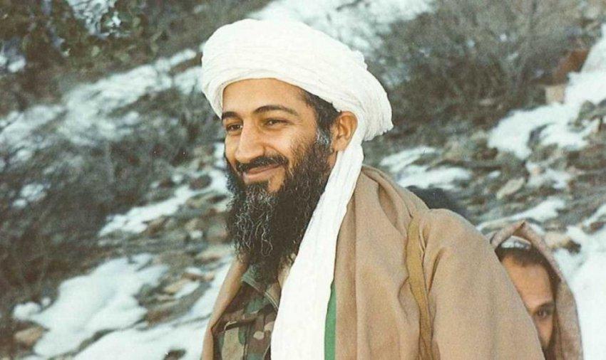 Загадка смерти «Террориста номер один» Усама бен Ладена