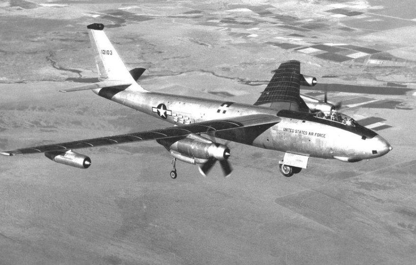 ТОП самых загадочных исчезновений самолетов