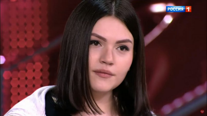 Мария Шукшина намерена отобрать внука у Фрейи Зильбер
