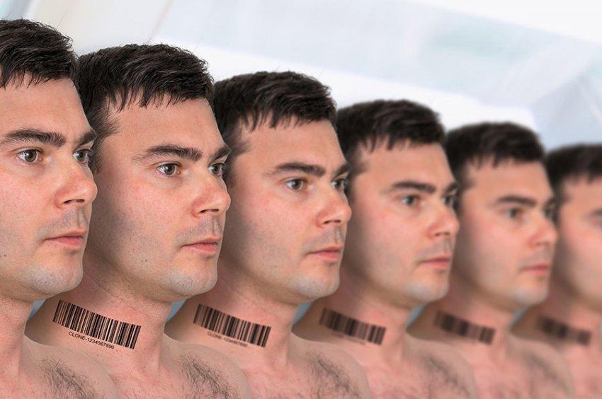 Учёные назвали пять доказанных способов воскрешения человека