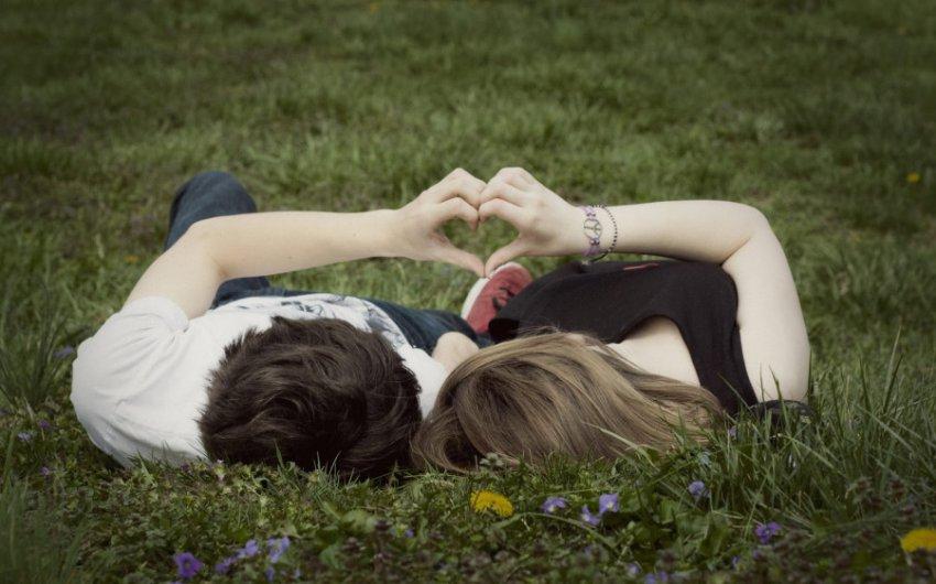 Любовный гороскоп на июнь для знаков огненной и земной стихий