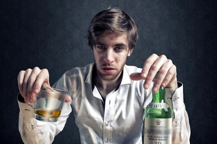 Астролог Жанна Каськова назвала знаки Зодиака, склонные к алкоголизму