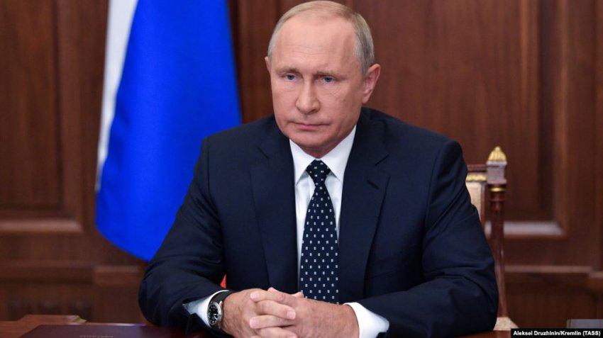 Ванга: предсказания на 2019 год на катаклизмы, Трампа и Путина