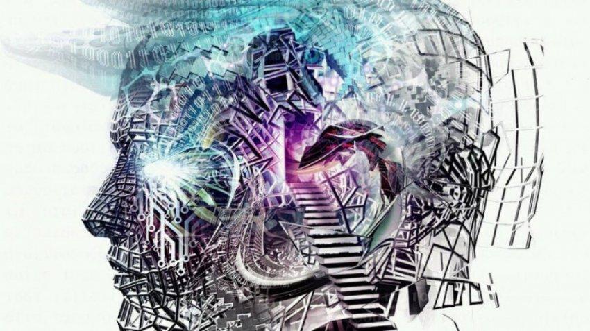 Нутро сознания: развенчание ПОП-мифов о гипнозе