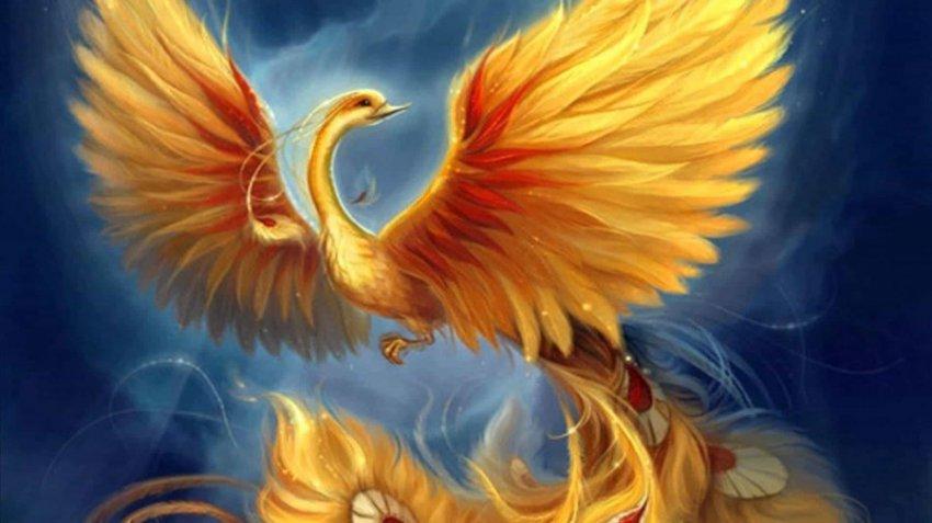 Павел Глоба назвал знаки Зодиака, которые в июне притянут к себе удачу