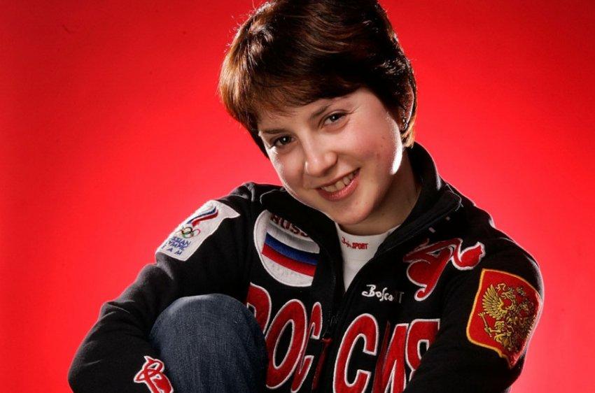 Беременная Ирина Слуцкая рассказала о своей болезни