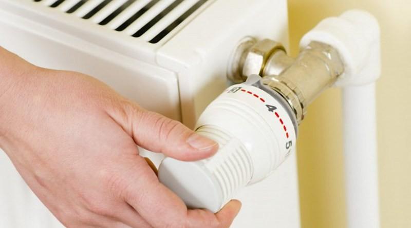 В России могут запретить индивидуальные счётчики тепла