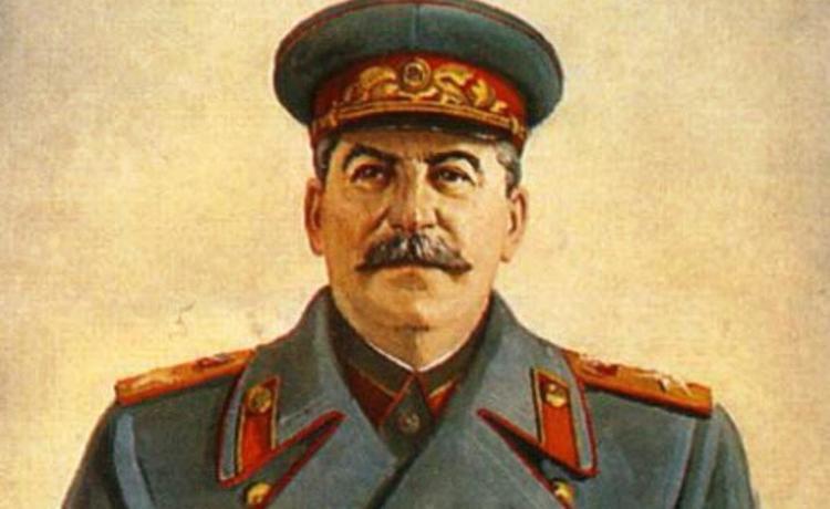 Коммунисты попросили проверить игру со Сталиным на экстремизм из-за интимных подробностей